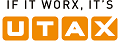 logo_utax